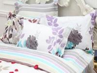 关于宝宝枕头的选择