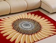 地垫和地毯有什么区别 地毯地垫哪种好