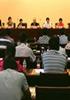 家纺床上用品标准宣贯会议在南通成功举办