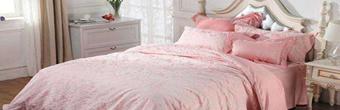 你的床上用品是否环保是不是够舒服了解这几点就可以了