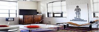 腈纶地毯优缺点介绍 腈纶地毯选购指南