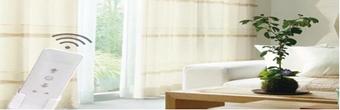 电动窗帘好不好 电动窗帘品牌推荐