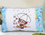 什么牌枕头有助于睡眠