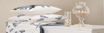 丝竹之恋家纺加盟产品有哪些特色