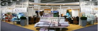 第17届越南国际纺织及制衣工业展