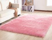 地毯地垫讲究多,你的选择对了吗