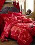 中国家纺市场重拾动力 上海家纺展商机无限