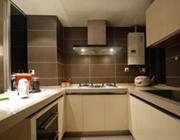 厨房家电如何搭配打造美味厨房?