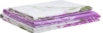 床单枕套需要天天换吗 应该多久洗一次呢?