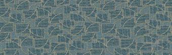 客厅茶几地毯点到底怎么选才最好看呢?