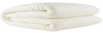 选购棉被的技巧冬棉被品牌推荐