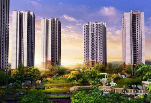 300亩苦溪河生态湿地公园,政府投资500亿打造广阳岛旅游度假岛等.