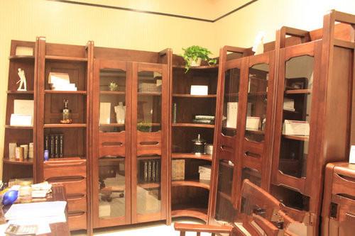 童话森林客厅家具