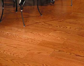 生活家巴洛克地板 开启地板消费的新奢侈时代