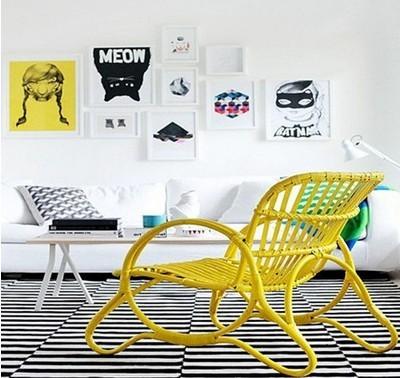 美发椅子哪个品牌好 椅子加盟