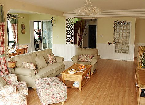 家居 起居室 设计 装修 473_343