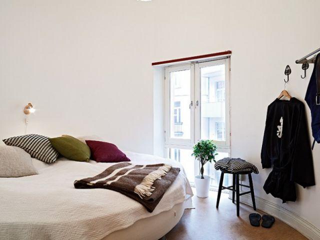 不一样的欧式风情让客厅电视背景墙更美丽