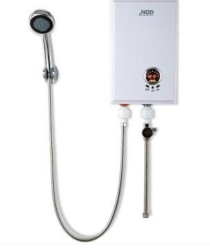 电热水器的正确安装位置与使用保养方法