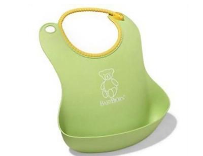 3套2013最新创意家居儿童用品