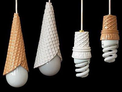 家装常识:灯具安装方法你知道多少