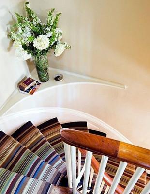 责任图纸设计转角楼梯错误设计图纸图片