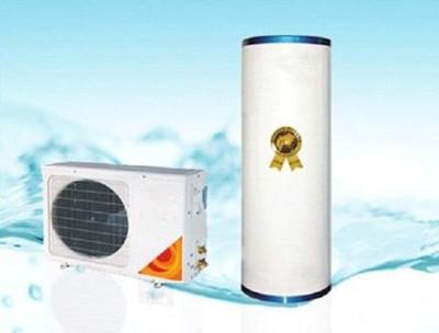 热水器保养常识 空气能热水器怎么保养