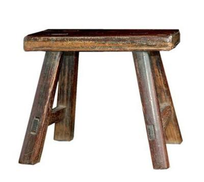大学教室椅子结构图