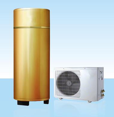 380伏9千瓦热水器接线图