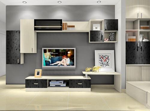 产品 >  家具 > 电视柜选购与搭配技巧   目前市场上的电视柜款式多样图片