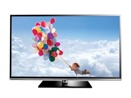 智能电视机如何打开市场大门