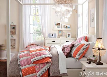 双子座卧室风水布局 妙招提升事业运势