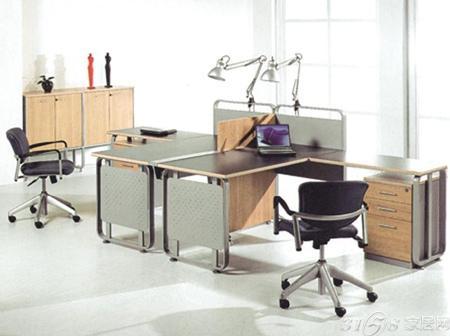 """健康的家具设计理念可以说是家具的""""唯一出路"""""""