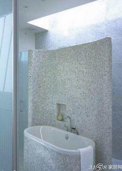 室内隔断设计效果图 高清图片