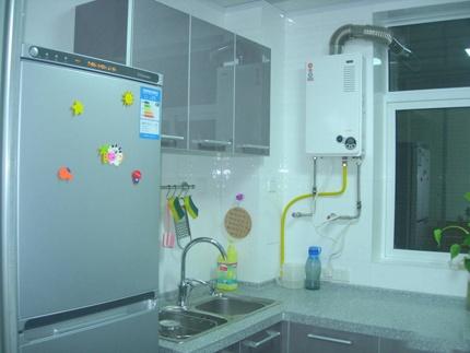 热水器加盟-太阳能热水器加盟-空气能热水器加盟-3158