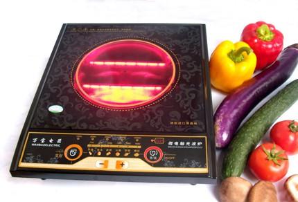 微波炉专用玻璃饭盒推荐