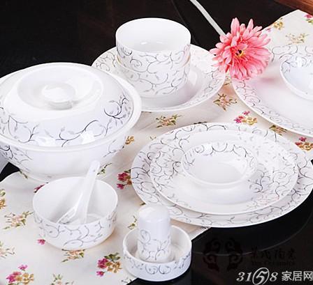 欧式茶具哪个品牌好