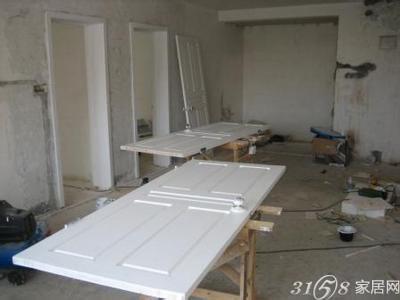 二手房门窗翻新装修攻略