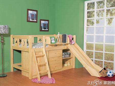过半儿童家具不合格