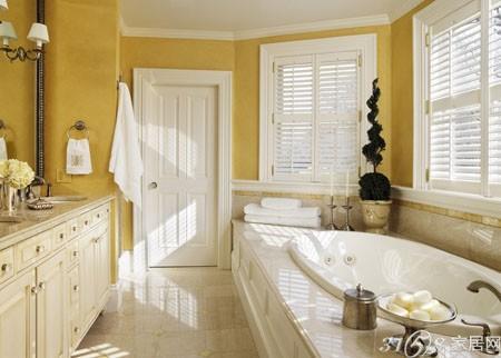 卫浴间电路装修要注意哪些问题
