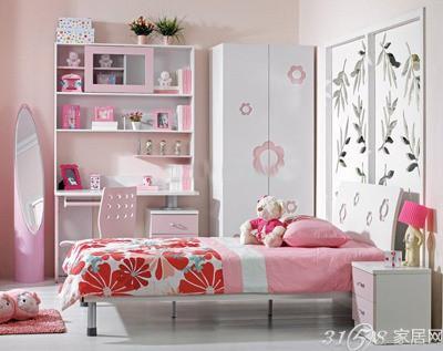 哪个品牌的儿童家具质量好?