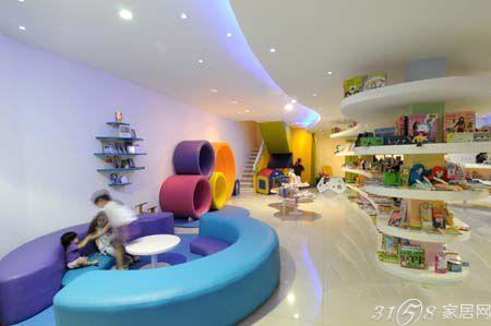 3158. Black Bedroom Furniture Sets. Home Design Ideas