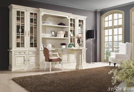 家居设计书房装修554_383迪沃信20l发酵罐设计图图片