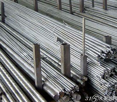 钢材贸易公�:-m�d#_是一家专业提供钢材原材料贸易型公司.