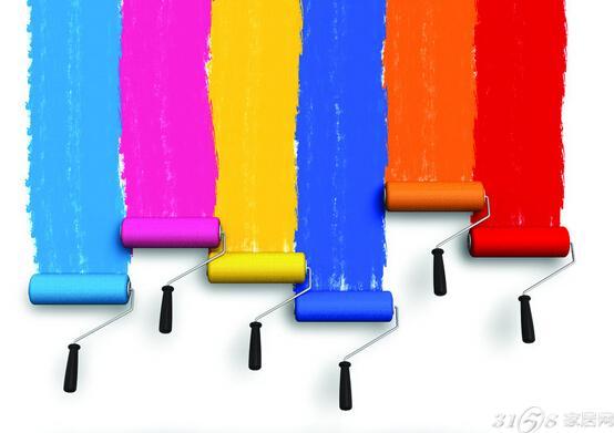 全国油漆十大品牌加盟哪个好