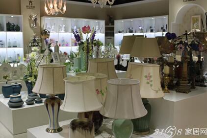 家居裝飾品批發市場有哪些 深圳家居飾品批發市場在哪