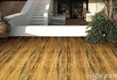 船木地板介绍 船木地板价格及图片