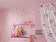 装修房子用什么壁纸好?该如何选择?