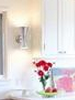 请问开放式整体厨房怎样装修既好看又使用方便呢?