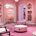 2016年最流行的客厅装修风格?现在装修流行什么风格