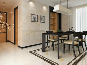 市场上有哪些名气比较大的地板品牌?一线地板品牌有哪些?